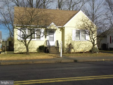 1121 W Mill Street, Quakertown, PA 18951 - MLS#: PABU442172