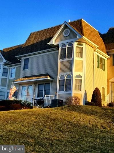 1405 Kathleen Court, Jamison, PA 18929 - #: PABU442354