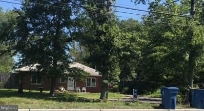 3455 County Line Road, Chalfont, PA 18914 - #: PABU442684