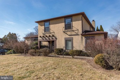 94 Cynthia Drive, Richboro, PA 18954 - #: PABU443120