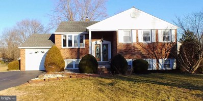 53 Acorn Drive, Churchville, PA 18966 - #: PABU443836