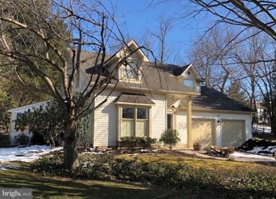 24 Ruby Court, Newtown, PA 18940 - #: PABU444642