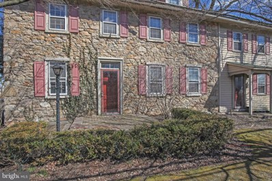2389 Forest Grove Road, Furlong, PA 18925 - #: PABU444848