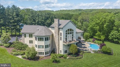 6069 Atkinson Road, New Hope, PA 18938 - #: PABU444894