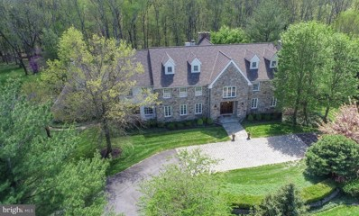 12 Weatherfield Drive, Newtown, PA 18940 - MLS#: PABU444898
