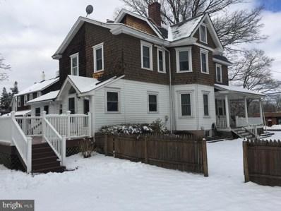 685 Knowles Avenue, Southampton, PA 18966 - #: PABU444962