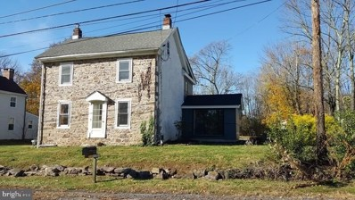 1948 S Easton Road, Doylestown, PA 18901 - #: PABU446016