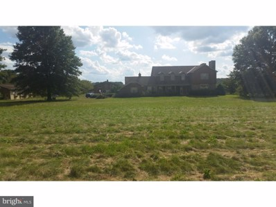 1216 Kellers Church Road, Perkasie, PA 18944 - MLS#: PABU460432