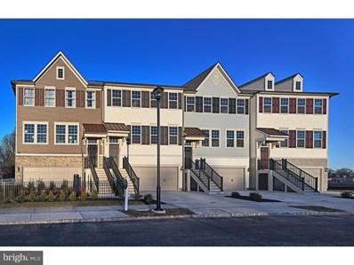 414 Tall Oaks Drive, Warminster, PA 18974 - MLS#: PABU460498