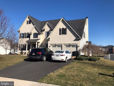 61 Cameron Road, Huntingdon Valley, PA 19006 - #: PABU460510