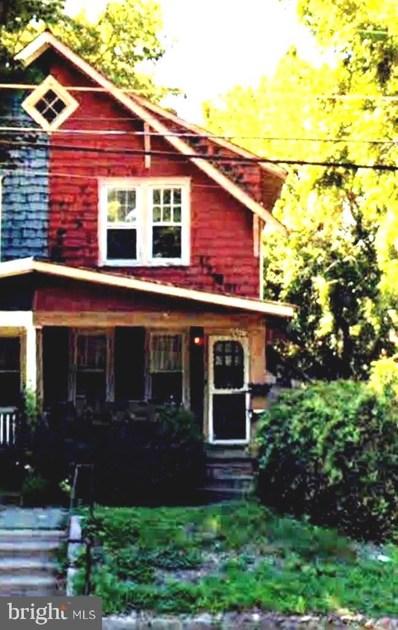 622 W Bridge Street, Morrisville, PA 19067 - #: PABU461538