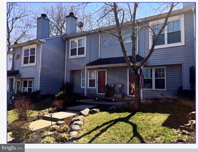 54 Old Mill Lane, Southampton, PA 18966 - #: PABU463760