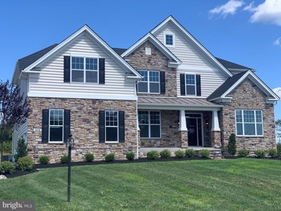 305 Rowland Ln, Line Lexington, PA 18932 - #: PABU463872