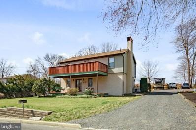 660 Fairhill Avenue, Langhorne, PA 19047 - #: PABU464036