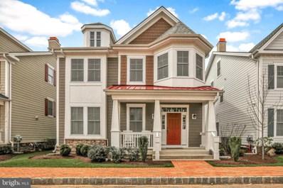1843 Windflower Lane, Yardley, PA 19067 - MLS#: PABU464222