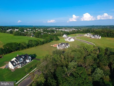 87-Lot 7  Walter Road, Chalfont, PA 18914 - #: PABU464248