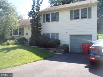 300 Estelle Lane, Warminster, PA 18974 - #: PABU464408