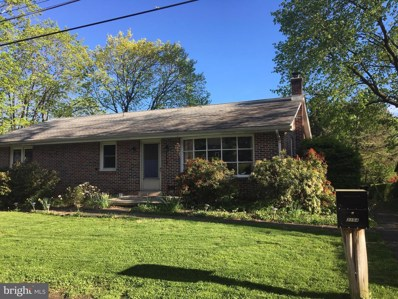 3154 Church Street, Hellertown, PA 18055 - #: PABU464410