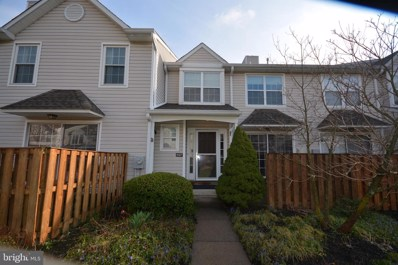 5107 Spruce Mill Drive UNIT 383, Yardley, PA 19067 - #: PABU464826