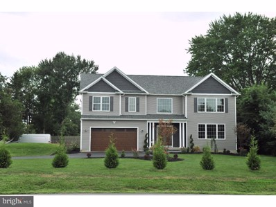 1290 Newtown Road, Warminster, PA 18974 - #: PABU464832