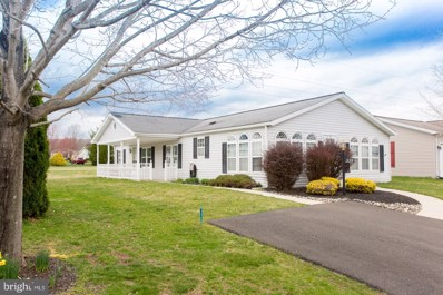 559 Spring Meadow Circle, New Hope, PA 18938 - #: PABU465130