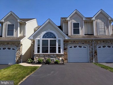 26 Grandview Drive, Warminster, PA 18974 - #: PABU465332