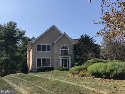 102 Spring Meadow Lane, Doylestown, PA 18901 - MLS#: PABU466176