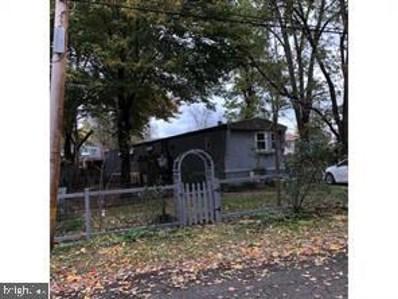 1249 Lowell Avenue, Bensalem, PA 19020 - #: PABU466326