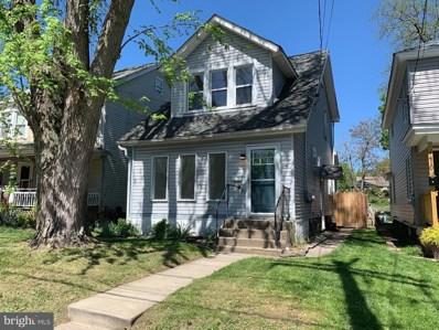 414 W Bridge Street, Morrisville, PA 19067 - #: PABU466492