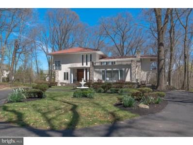 20 Skoures Lane, Newtown, PA 18940 - #: PABU466526
