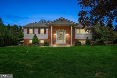 104 School House Road, Churchville, PA 18966 - #: PABU466606