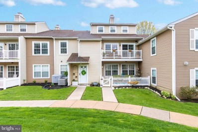 206 Ferris Lane UNIT B6, Doylestown, PA 18901 - #: PABU466768