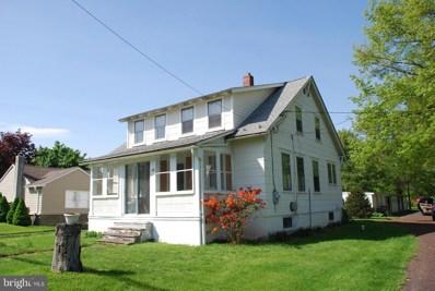 1131 Doylestown Pike, Quakertown, PA 18951 - #: PABU467236