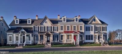 1868 Fieldstone Lane, Yardley, PA 19067 - MLS#: PABU467382