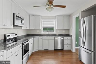 1018 Longview Avenue, Langhorne, PA 19047 - #: PABU467846