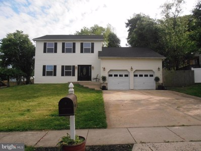 731 Cliff Road, Bensalem, PA 19020 - #: PABU467884
