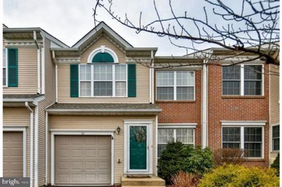 53 Sparrow Walk, Newtown, PA 18940 - #: PABU468180
