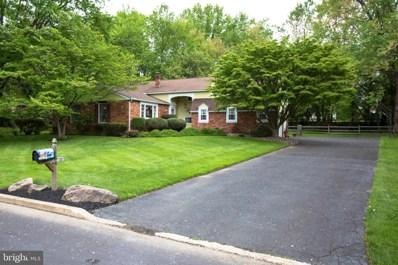 64 Grace Drive, Richboro, PA 18954 - #: PABU468226