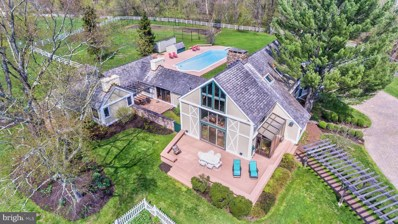 6234 Pidcock Creek Road, New Hope, PA 18938 - #: PABU468228