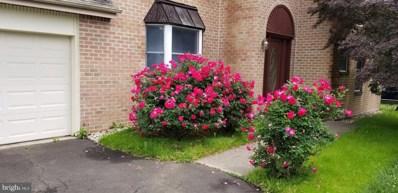 50 N Kitty Knight Drive, Churchville, PA 18966 - #: PABU468316