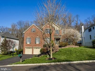 3711 Green Ridge Road, Furlong, PA 18925 - MLS#: PABU468930