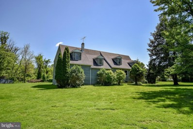 655 Creek Road, Warminster, PA 18974 - #: PABU469038