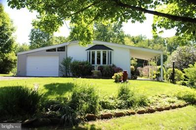 2137 Colony Road, Jamison, PA 18929 - #: PABU469590
