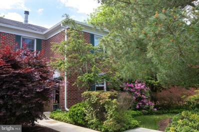 55 Parchment Drive, New Hope, PA 18938 - #: PABU470148
