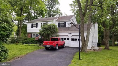 405 W Maple Avenue, Morrisville, PA 19067 - #: PABU470186
