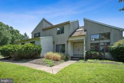 23 Teal Drive, Langhorne, PA 19047 - MLS#: PABU470210