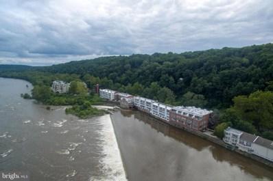 350 S River Road UNIT F4, New Hope, PA 18938 - #: PABU470756