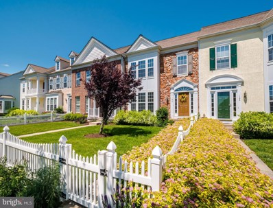 186 Pipers Inn Drive, Fountainville, PA 18923 - #: PABU470968