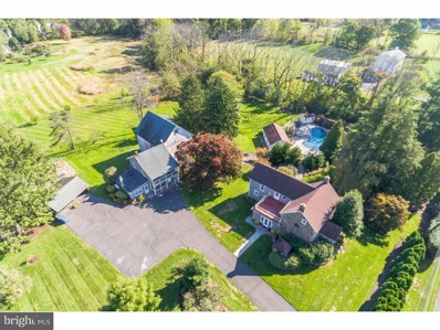 277 S Swamp Road, Fountainville, PA 18923 - #: PABU471174