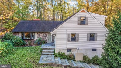 270 Thompson Mill Road, New Hope, PA 18938 - #: PABU472238